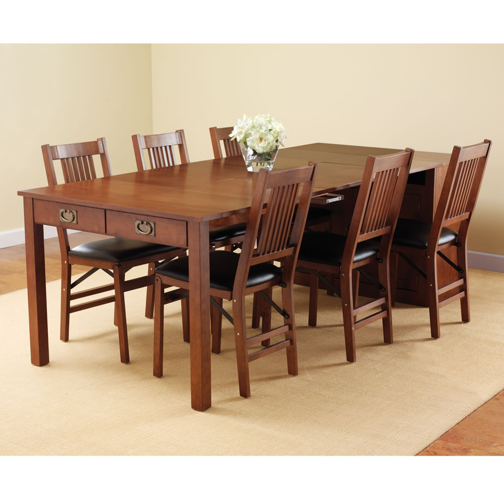 Woodwork Expanding Dining Table Hutch Plans PDF Plans : 112951000x1000 from s3-us-west-1.amazonaws.com size 1000 x 1000 jpeg 121kB