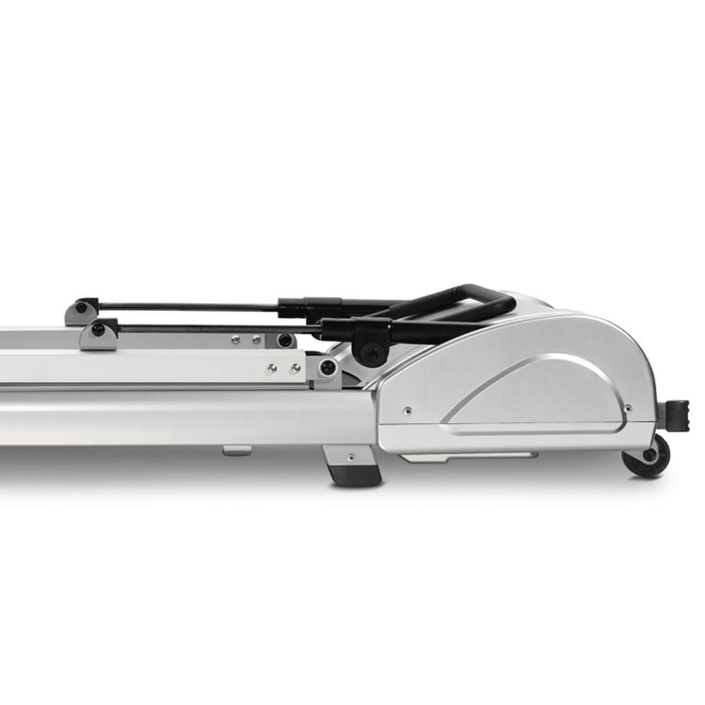The Foldaway Treadmill2