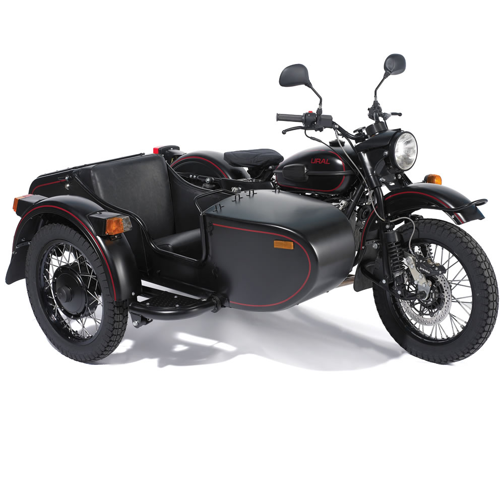 Victory Auto Sales >> Motorcycle Sidecar For Sale Ontario Canada