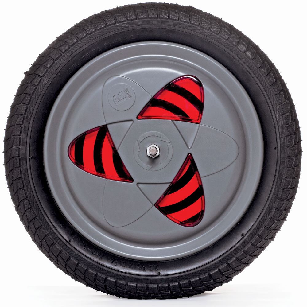 The Training Wheels Eliminator2