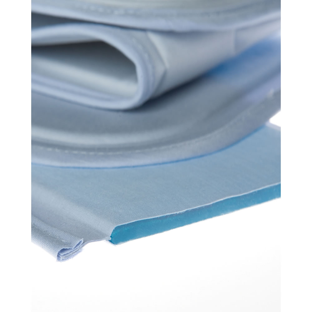 The Sleep Assisting Cooling Pad (Twin) 2