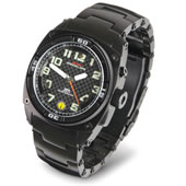 The Genuine Special Forces Watch.