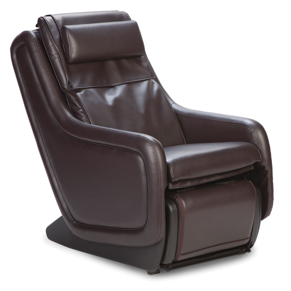 The Sleep Inducing Massage Chair3