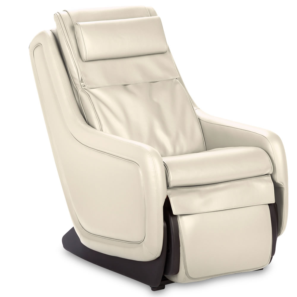 The Sleep Inducing Massage Chair 5