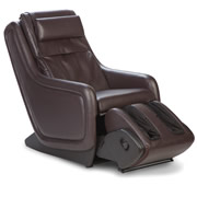 The Sleep Inducing Massage Chair.