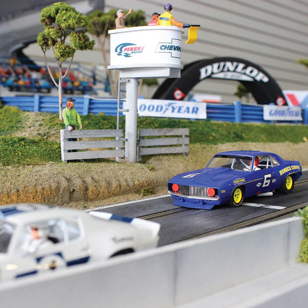 The Camaro Z28 Watkins Glen Raceway9