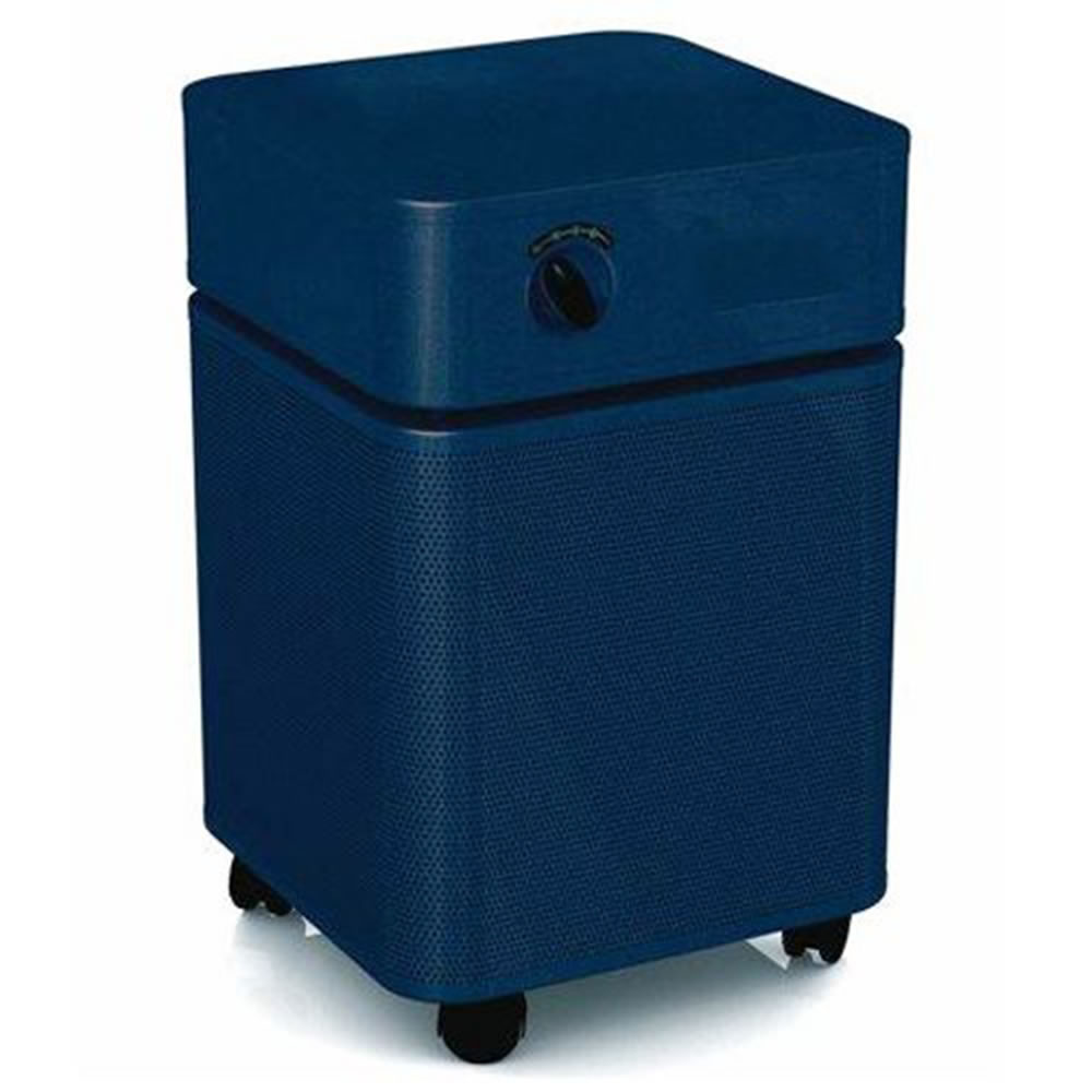 The Military Grade Air Purifier (1,500' sq  ft) 4