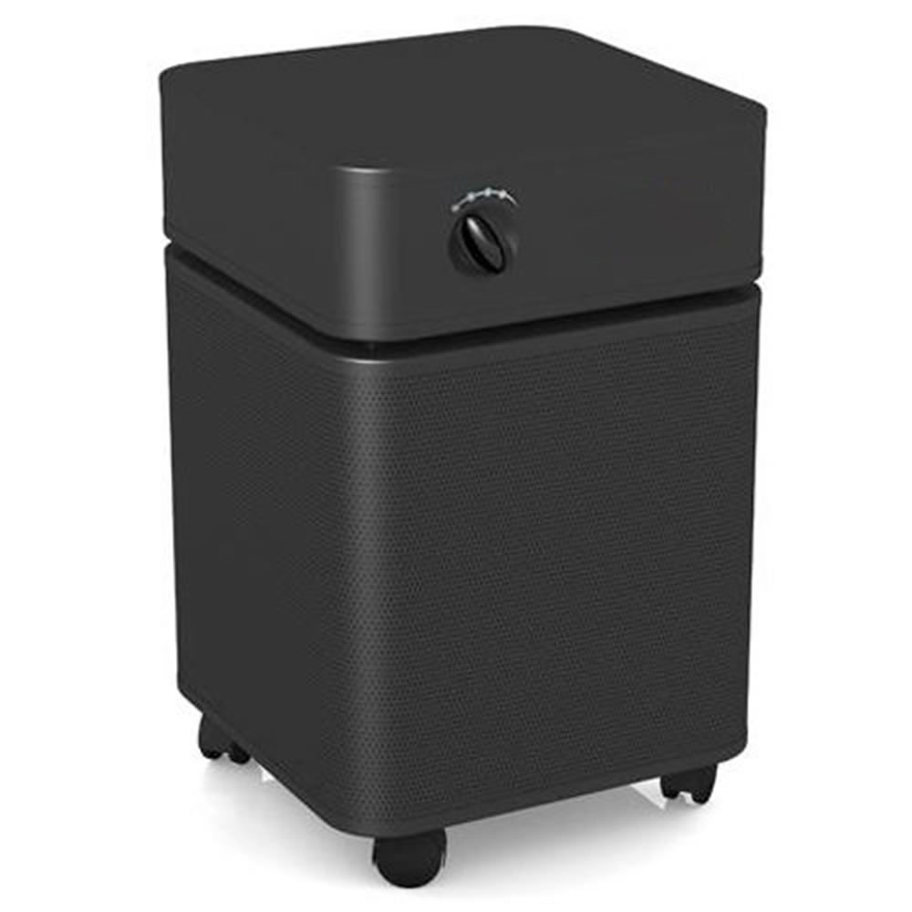 The Military Grade Air Purifier (1,500' sq  ft)2