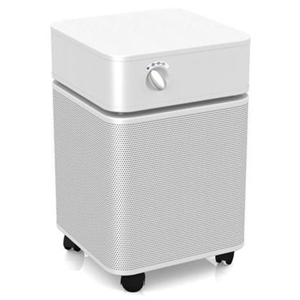 The Military Grade Air Purifier (1,500' sq  ft)3