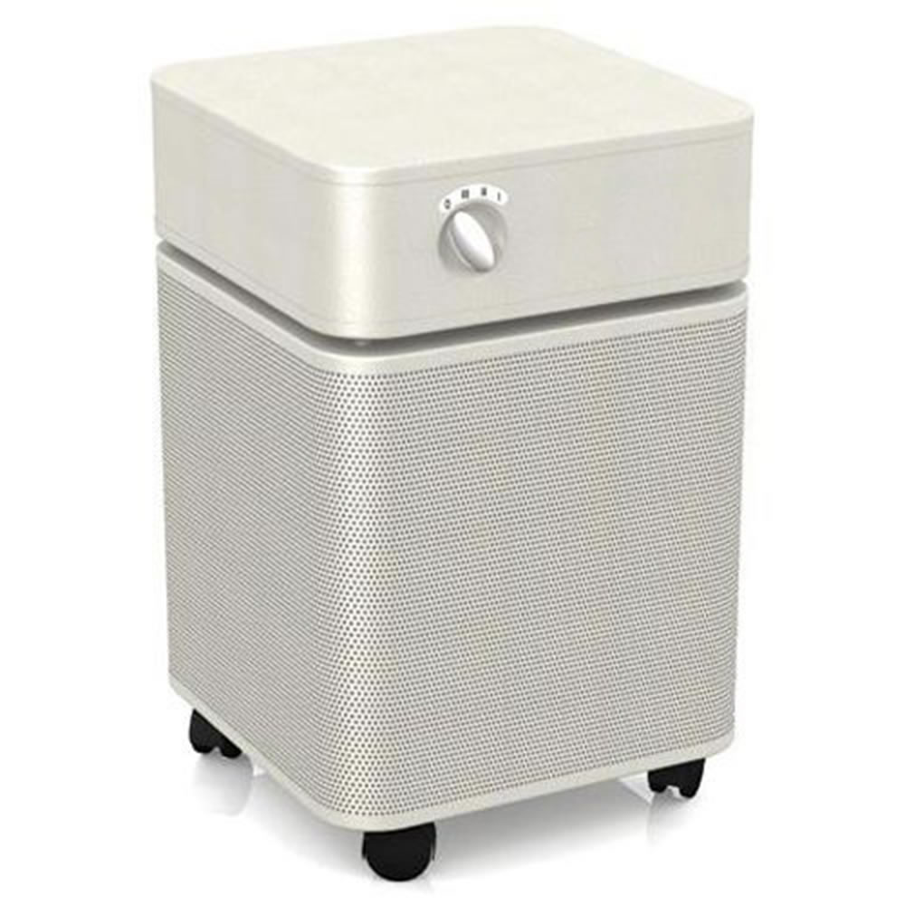 The Military Grade Air Purifier (1,500' sq  ft)1