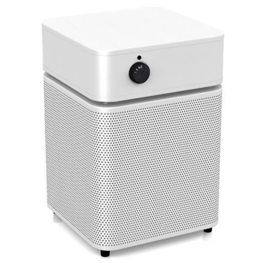 The Military Grade Air Purifier (700' sq ft) 2