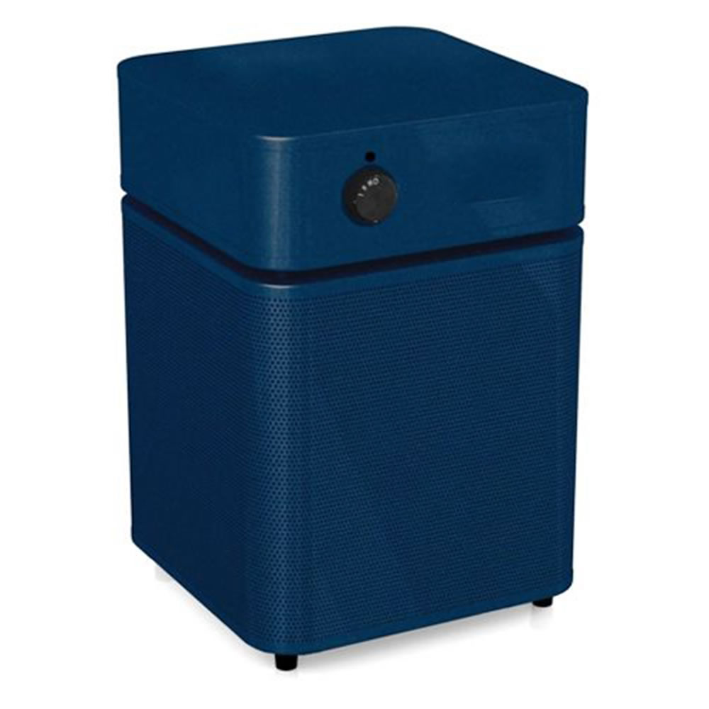 The Military Grade Air Purifier (700' sq ft) 3
