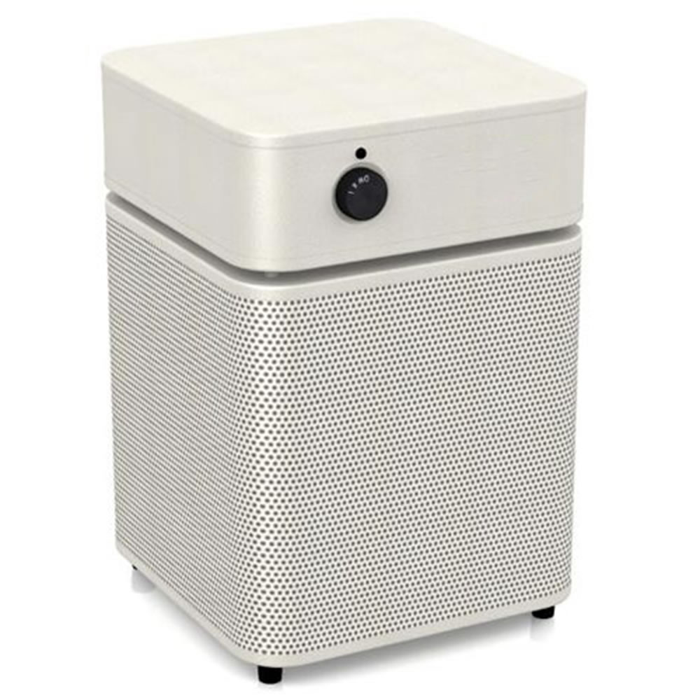 The Military Grade Air Purifier (700' sq ft) 1