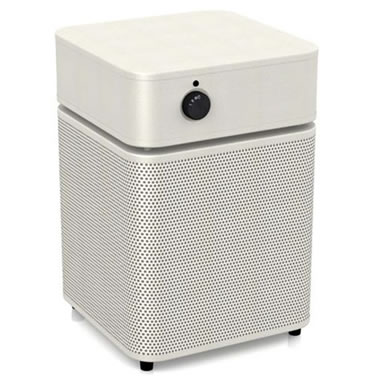 The Military Grade Air Purifier (700' sq ft).