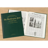 The Original Vietnam War Articles Of The Washington Post.