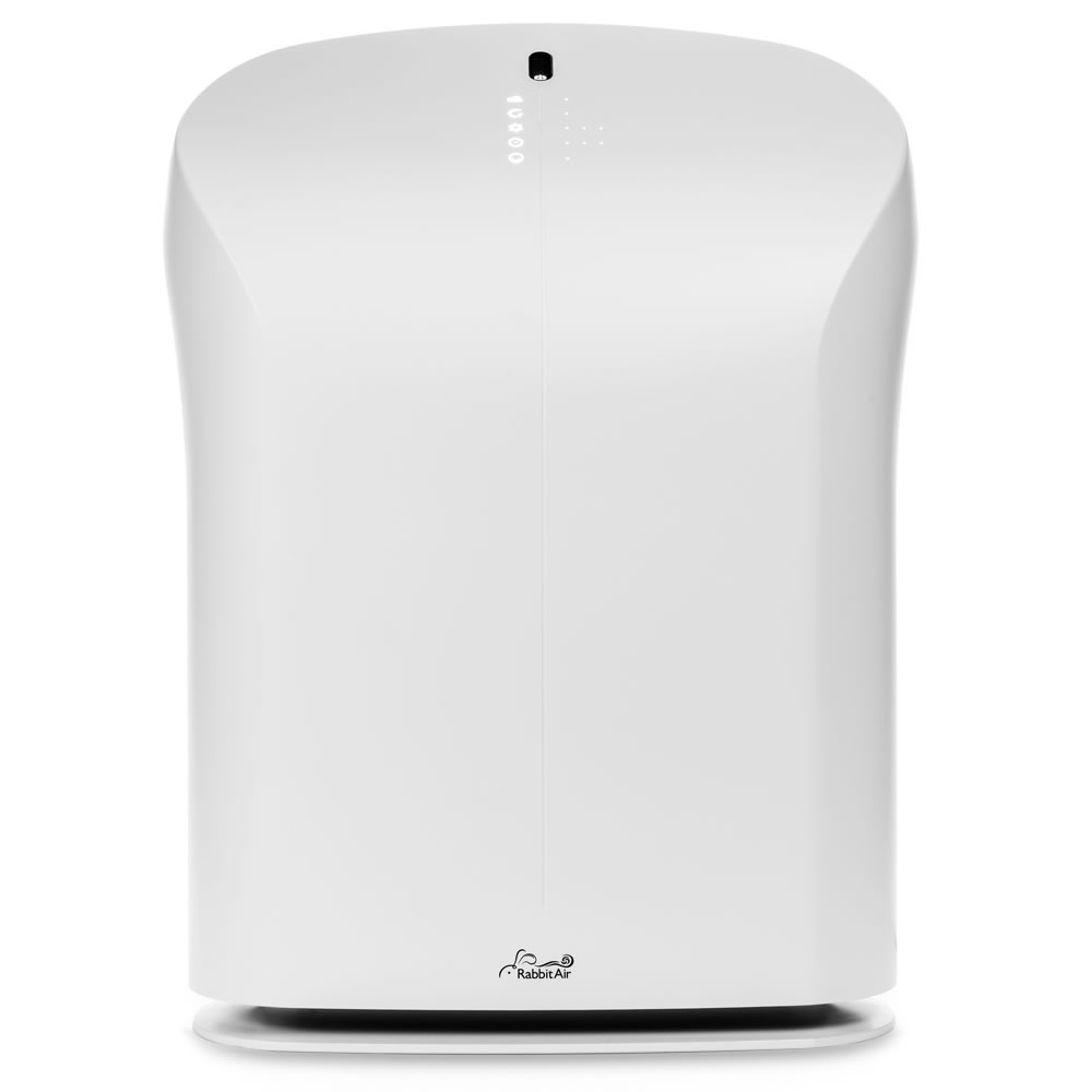 The Whisper Quiet Air Purifier 2