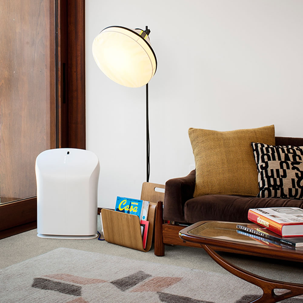 The Whisper Quiet Air Purifier 3