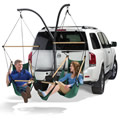 The Tailgaters Hammocks.