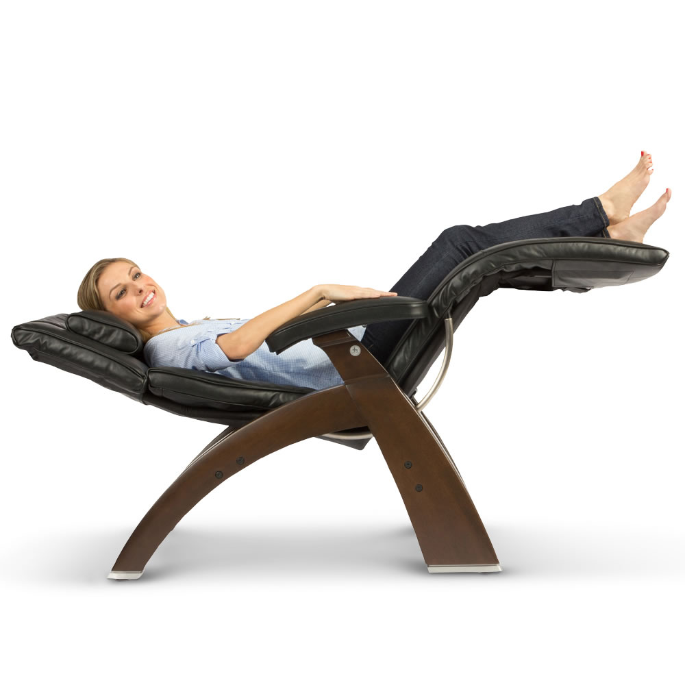 The Zero Gravity Recliner 2