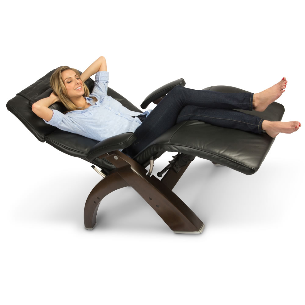 The Zero Gravity Recliner 3
