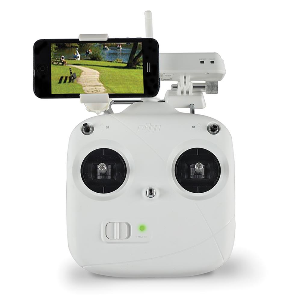 The Live Video Camera Drone2