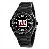 The Official NFL Team Watch.