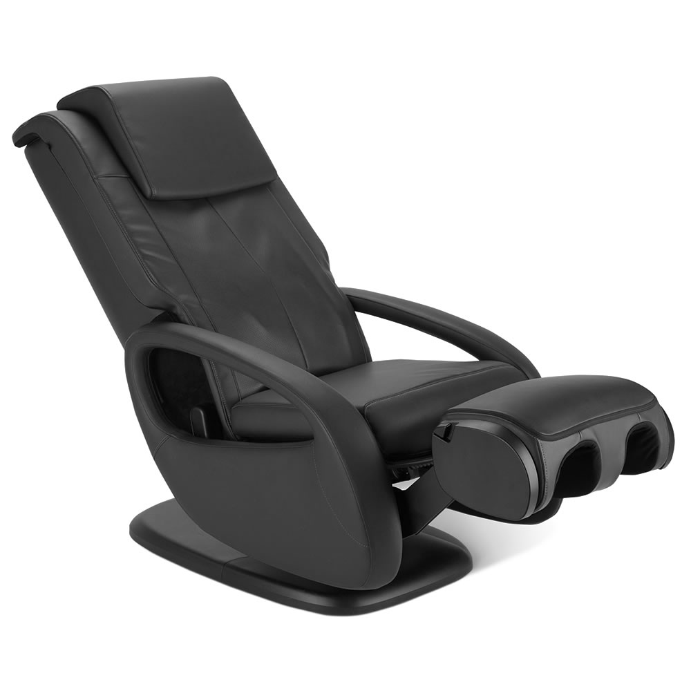 the swiveling pinpoint massage chair - Massaging Chair