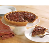 The Award Winning Pecan Pie.