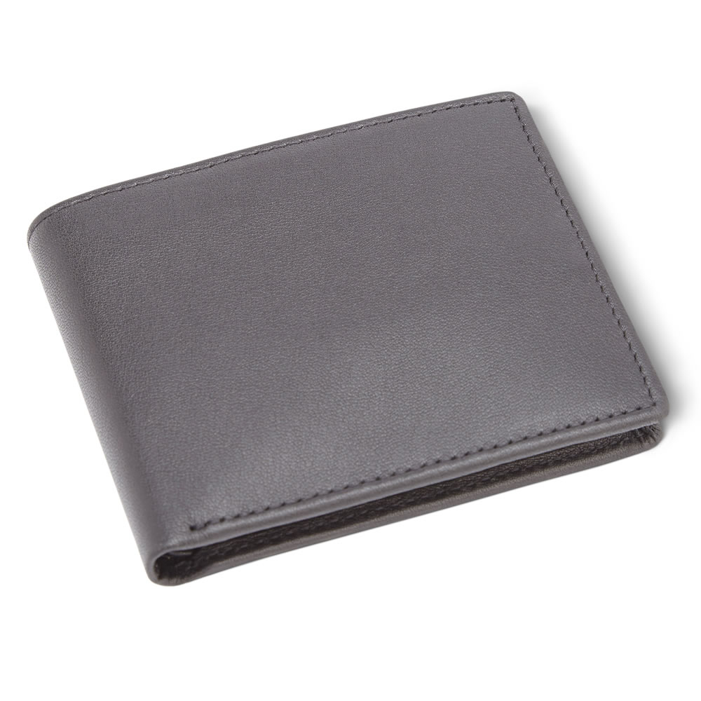 The Self Finding Wallet5