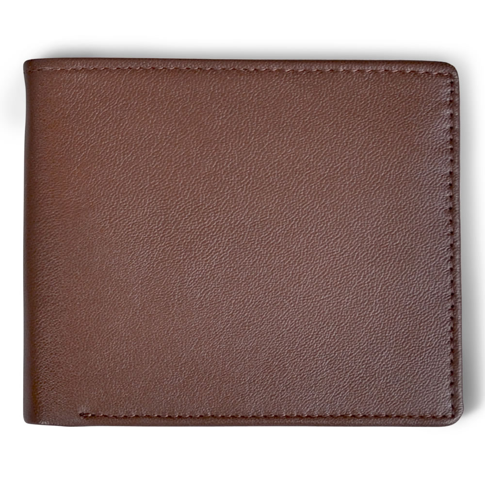 The Self Finding Wallet7