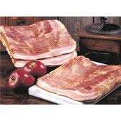 ?The Beluga of Bacon.?