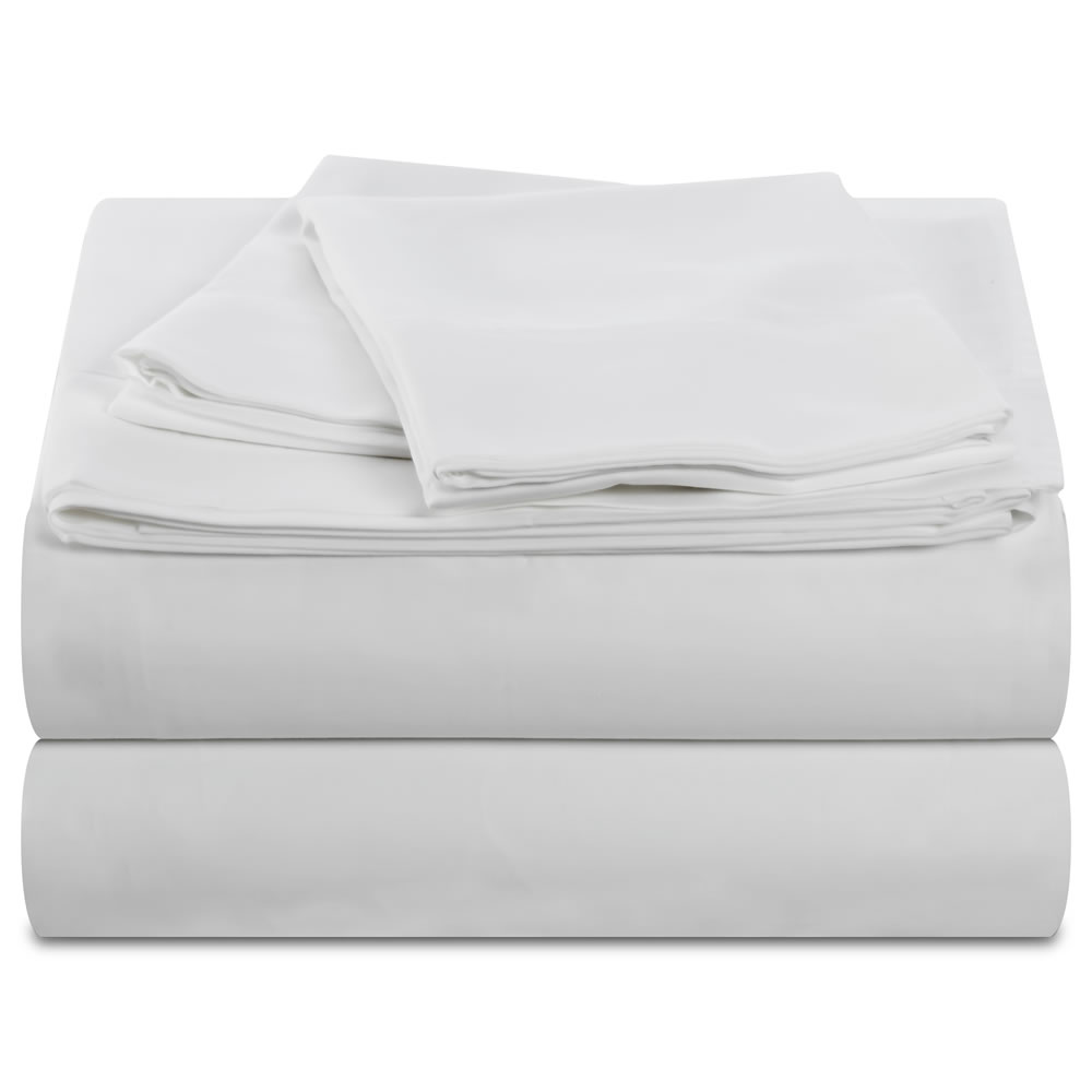 The Temperature Regulating Sheet Set 2