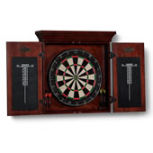 Tournament Quality Dart Board