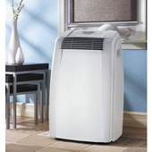 Most Compact Portable Air Conditioner