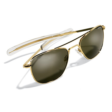 Army Aviators Sunglasses « Heritage Malta 689c9dfaa67