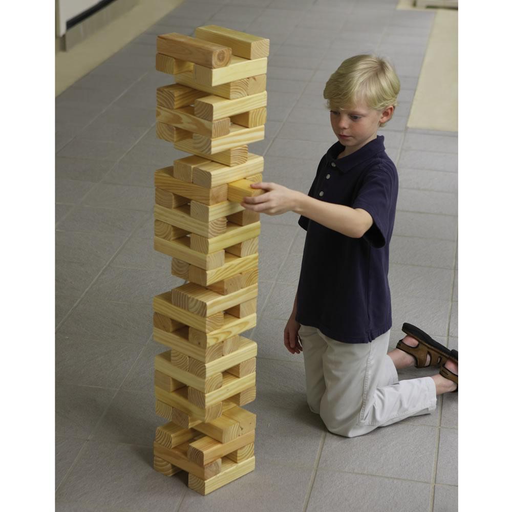 block building games online