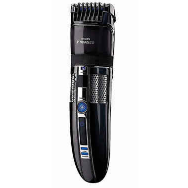 The Best Beard And Mustache Trimmer.