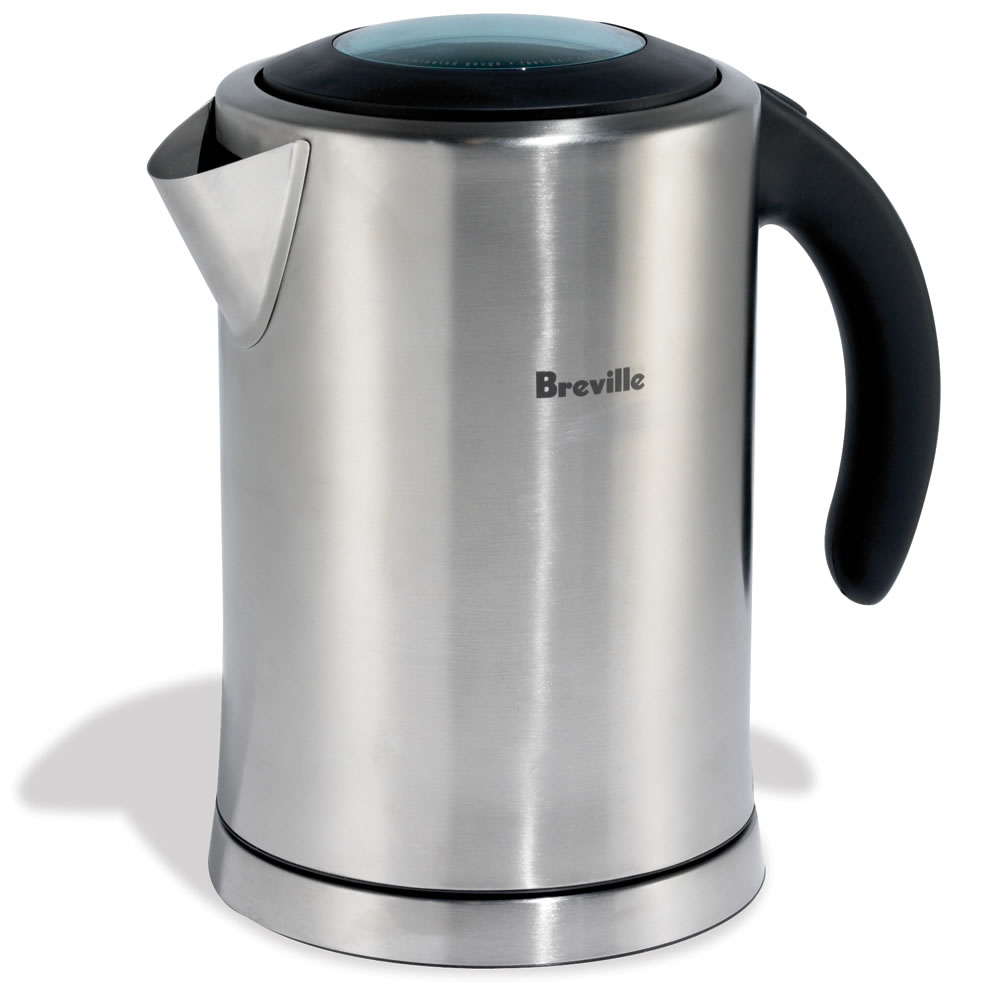 Image result for electric tea kettle