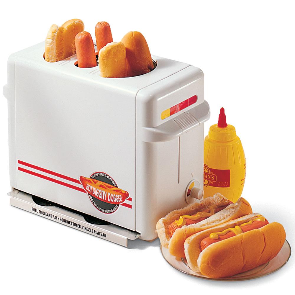 Hot Dog Hot Dog Hot Diggity Dog Copyright