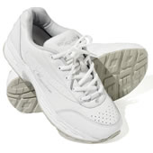 The Spring Loaded Walking Shoes (Women's).