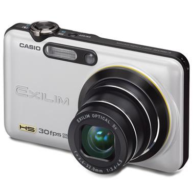 The Pocket Paparazzi Camera.