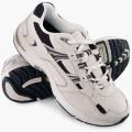 The Plantar Fasciitis Orthotic Walking Shoes (Men's).