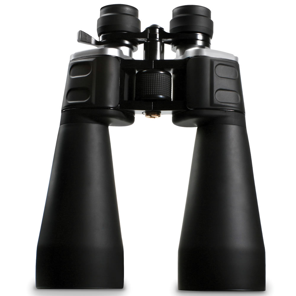 The 144X Zoom Binoculars1