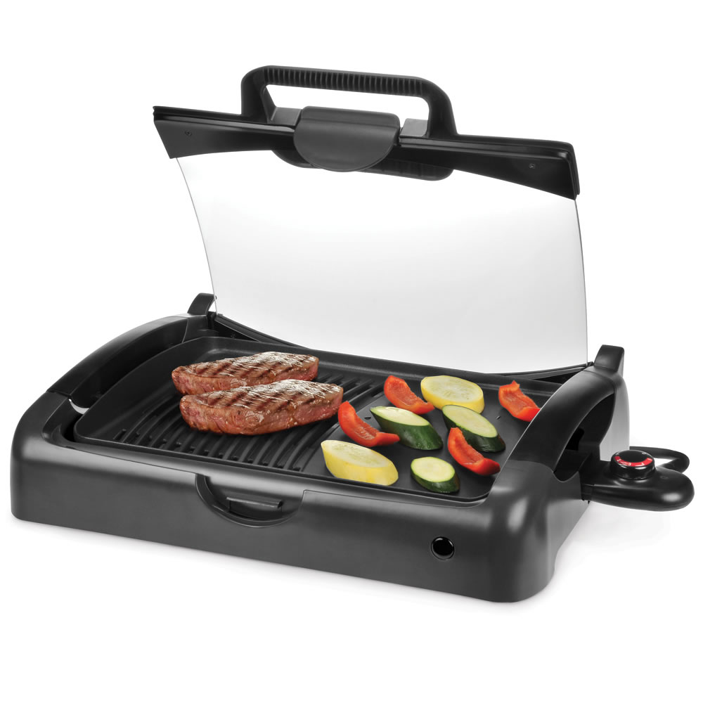 Indoor Tabletop Electric Grill ~ Indoor electric grill images portable outdoor