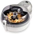 The One Tablespoon Deep Fryer.
