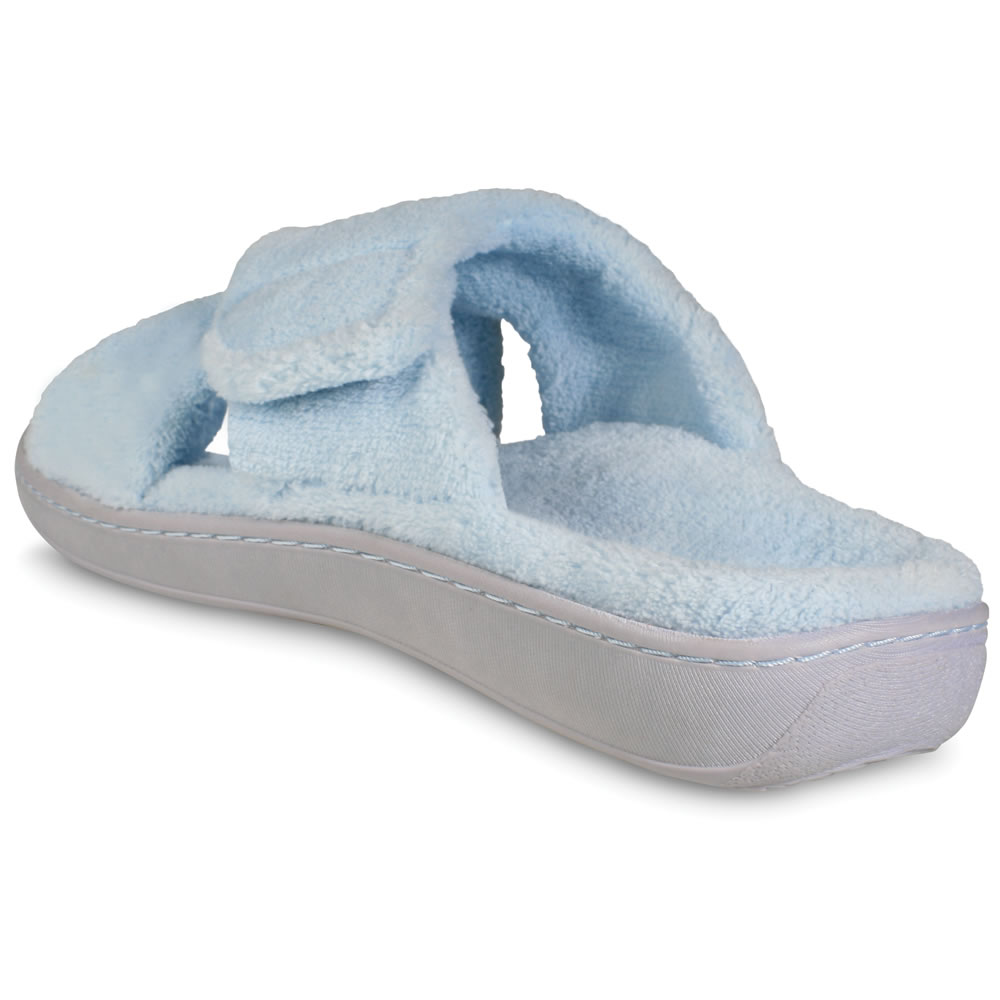 Best House Slippers For Plantar Fasciitis 28 Images