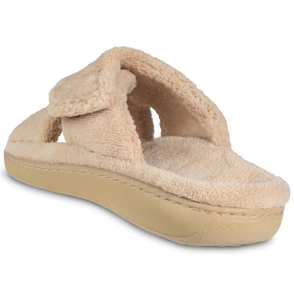 Unique Womens Orthaheel Plantar Fasciitis Orthotic Walking Shoes Size 10 White | EBay