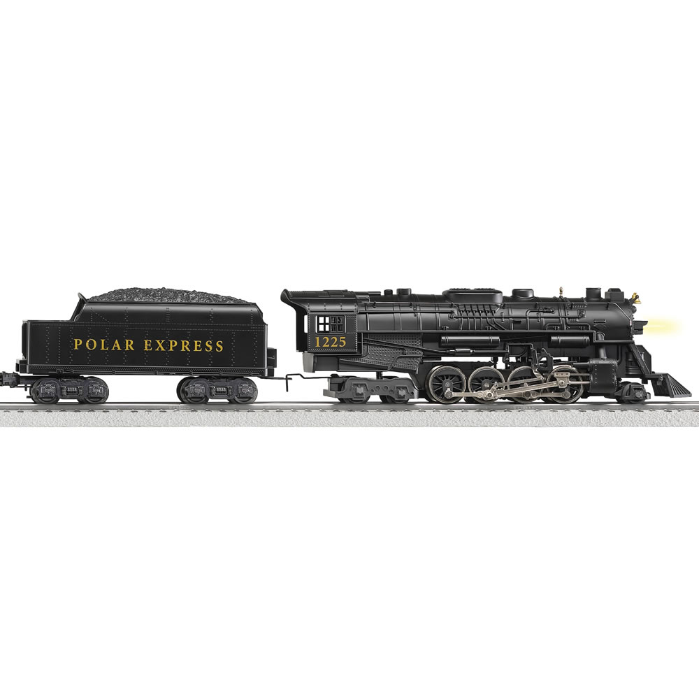 ... Polar Express Train Toys | Search Results | New Calendar Template Site