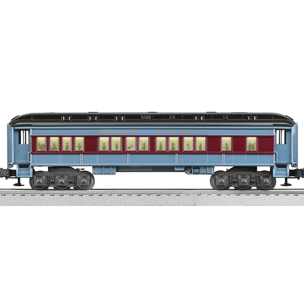 Polar Express Train Ticket Clip Art | Search Results | Calendar 2015