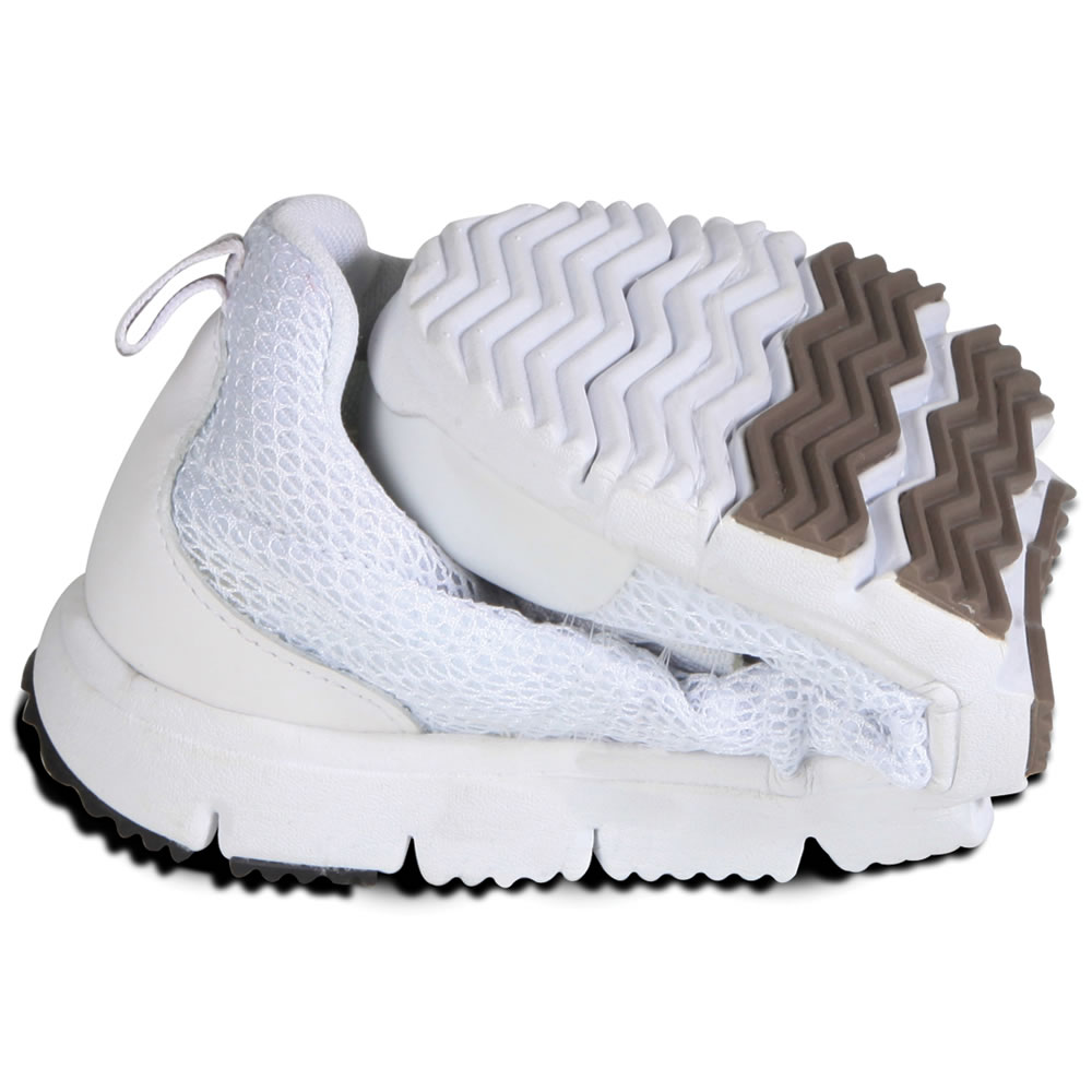 The Packable Washable Shoes (Men's)2